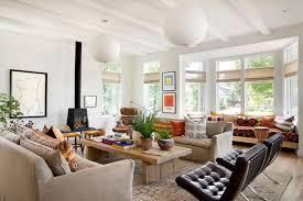 100 Modern Interior Lucy Design Designers Minneapolis St