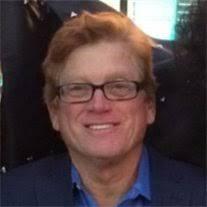 Obituary for Roger Everett Sanders White Hall AR