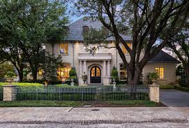 100 Modern Contemporary Homes For Sale Dallas Home In Mark Cubans Neighborhood For Auction No