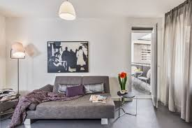 100 Belgrade Apartment S In Center Accommodation For All Budges
