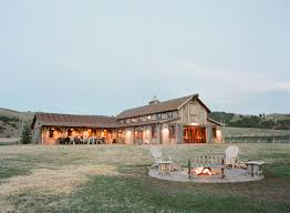 Luxury Wedding Package - Weddings | The Ranch At Rock Creek The Barn At Sycamore Farms Luxury Event Venue Farm High Shoals Luxury Southern Wedding Venue Serving Simple Cheap Venues In Michigan B64 In Pictures Gallery Are You Looking For A Castle Here Are Americas Unique Ideas 30 Best Rustic Outdoors Eclectic Beautiful Stylish St Louis B66 Images M35 With Prairie Gardens Miscellaneous Event Builders Dc Houston Ceremony Reception Locations Luxurious Pump House Accommodation Wasing Park Exclusive Cheerful Maryland B40 On
