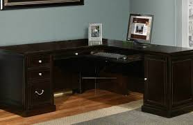 Realspace Magellan L Shaped Desk by Fascinate Snapshot Of Fair Custom Pc Desk For Sale Tags