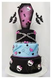 gâteau d anniversaire ludique pour les enfants gâteau