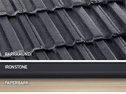 Monier Roof Tile Colours monier tudor victorian roofing