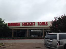 Harbor Freight 20 Per Cent Coupon - Quickbooks Enterprise ... Hit E Cigs Promo Code Racing The Planet Discount Burger King Coupons 2018 Canada Wix Coupon Codes December Rguns Firestone Oil Change April Sale Today Never Apologize For Being The Shxt Tshirt Funny Shirt Joke Movation Rural September King Balance Inquiry Black Friday Ads Sales Deals Doorbusters Friday Rural Recent Sale Harbor Freight March Tissue Rolls Effingham Borriello Brothers