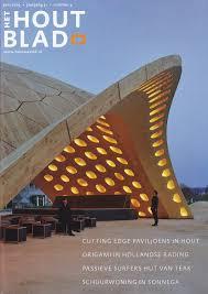 100 Modern Architecture Magazine Architectural Photographer UK Blog