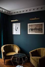 Teal Gold Living Room Ideas by Decorating Inspiration Color Of The Year 2017 Inspiration