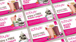 Tcby Coupons Printable / A1 Supplements Coupon Code Discount Supplements Coupon Code A1 Supplements Coupons And Promo Codes Culture Kings Free Shipping Evil Sports Discount Childrens Deals Coupon 10 Valid Today Updated Coupons Cafe Testarossa Syosset Ny Gnc Tri City Vet German Deli Philips Sonicare Melting Pot Special Offers 9 Of The Best Supplement Affiliate Programs 2019 Make That