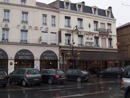 hotel du pot d etain updated 2017 prices reviews chalons en