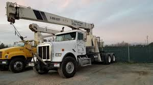 FREIGHTLINER CABOVER For Sale - EquipmentTrader.com 2018 Western Star Other Los Angeles Metro Ca 350292 2017 Hino 268a San Diego 5001741605 Cmialucktradercom Used Rv Trader Truck And Van Best Big Unique 296 Rat Rods Images On Pinterest New Sell Your Car The Modern Way We Put Seven Services To Test Ford Lorry Stock Photos Alamy Cycle Takvim Kalender Hd California Forklifts Interactive Websites Inventory Classifieds Digital Marketing Camper Rvs For Sale Rvtradercom Trucks For Export Locator Uk