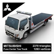 Mitsubishi Fuso Canter Tow 2011 3D Model $35 - .obj .max .fbx .dae ... Double Impossible Mega Ramp 3d Android Games Download Free Truck Driver Reviews At Quality Index Pak Cargo Driving Amazoncouk Appstore Tow Transporter Apk Free Simulation Game For Scrap Yard Transport 3d Darmowe Symulacyjne Amazoncom Ice Road Trucker Parking Simulator Game Lowpoly Game 3dmodel Of Rusty Russian Heavy Truck Ural375 Car Revenue Timates Google Play Www Games Monster Top Speed Towing Iconsignbest Illustration Stock Kids 2016 Mania Racing New Youtube