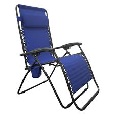 Caravan Sport Infinity Big Boy Zero Gravity Lounge Chair The Design Of This Lounge Chair Was Inspired By The Symbol For Caravan Sports Infinity Zero Gravity Recling Lounge Chair 608340 Best Folding Patio Chairs Outdoor Sport Set 2 Ebay Chairs An Finity Pool Stock Photo 539105 Alamy Portrait Of Woman Relaxing On By Pool Finity Lounge Armchair Armchairs From Ethimo Architonic 6 Collezione Braid Chair_artiture Genuine Ultimate Portable Comfort Canopy Loadstone Studio Rocking