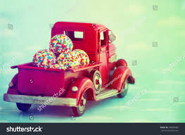 Old Antique Toy Truck Carrying Sweet Stock Photo (Royalty Free ... Cheap Dhl Toy Truck Find Deals On Line At Alibacom Dump Pink Bjigs Toys Ford Amazoncom Traxxas 580341pink 110scale 2wd Short Course Racing Smith Miller Kaiser Sand Gravel Concrete Mack Wooden Ice Cream Kids Gifts Bliss Co Hal Gummy Jelly Candy Car Buy Handmade Play Pal Monster Pickup Sweet Heart Paris Tl018 Little Design Ride On Shopkins Ice Cream Truck Teddy N Me Ana White Diy Projects