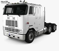 International 9600 Tractor Truck 1994 3D Model - Hum3D 12 Postwar Era Intertional Harvester Trucks Quarto Knows Blog Used 2012 Intertional 4300 Moving Truck For Sale In New Jersey New Used Truck Dealer Michigan Lonestar Wikipedia 2014 Everett Wa Commercial For Sale Custom 1956 With A Mustang Powertrain Engine 2013 Durastar Cab Chassis And Heavy Dealership In Langley Bc Harbour File1933 Truck 12402753254jpg Wikimedia Commons Home Larsen Fremont Ne Semi Navistar York Usa Editorial Stock Photo Unveils The Mv Series Summit