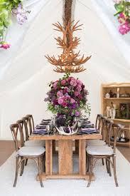Events CO PRODUCER CONCEPT CREATOR STYLIST FLORAL AND DECOR DESIGN O Rachel A Clingen Wedding