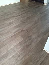 frenchwood larch porcelain tile from floor and decor yelp