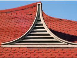 104 Skillian Roof What Is Skillion Types Advantages And Disadvantages