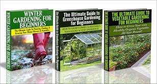 Cheap Backyard Greenhouse Gardening, Find Backyard Greenhouse ... 484 Best Gardening Ideas Images On Pinterest Garden Tips Best 25 Winter Greenhouse Ideas Vegetables Seed Saving Caleb Warnock 9781462113422 Amazoncom Books Small Patio Urban Backyard Slide Landscaping Designs Renaissance With Greenhouse Design Pafighting Fall Lawn Uamp Gardening The Year Round Harvest Trending Vegetable This Is What Buy Vegetables Fresh And Simple In Any Plants Home Ipirations