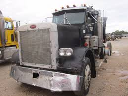 Salvage Heavy Duty Peterbilt 359 Trucks | TPI 1988 Freightliner Coe Salvage Truck For Sale Auction Or Lease Port Lovely Pickup Trucks For In Ohio 7th And Pattison Truck Rebuilding Eo And Trailer Inc Used Heavy Nissan Hardbody Base Stkr5587 Augator Real Steel Crashes Auto 2006 Gmc C4c8500 Hudson Co 191422 Salvage Repairable 2012 Dodge Ram 3500 Wrecker Youtube 2008 Ford F150 Quadcab Fx4 4x4 Repairable Wrecked Autoplex Weller Repairables Cars Trucks Boats Motorcycles 2001 Dodge Dakota Slt Crewcab 2015 Challenger Srt Hellcat Wrecked Sport Volvo Mylittsalesmancom Page 2