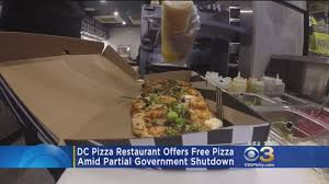 DC Pizza Shop Offers Free Slices Amid Partial Government Shutdown ... Dc Slices Washington United States District Of Columbia Navy Yard Metro Truck2 Latest News Breaking Headlines And Top Donburi Food Truck Best Buys 15 Meals For 6 Or Less Eater Chickfila Mobile Chickfamobile Twitter The In Every State Gallery Southwestthe Little Quadrant That Could 7th Street Landing Opens About Vendors Face Off On Saturday Heels Crafty Bastards Their Trucks Farm To Blog Crews Taking Off From Slgin Slices