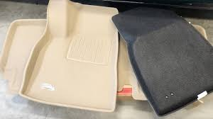 The BEST Tesla Floor Mats [3D MAXpider] - YouTube 3m Nomad Foot Mats Product Review Teambhp Frs Floor Meilleur De 8 Best Truck Wish List Images On Neomat Singapore L Carpet Specialist For Trucks The For Your Car Jdminput Top 3 Truck Bed Mats Comparison Reviews 2018 How To Protect Your Car Against Road Salt And Prevent Rust Wheelsca Which Are Me Oem Or Aftermarket Trapmats The Worlds First Syclean Dual Car Mats By Byung Kim 15 Frais Suvs Ideas Blog