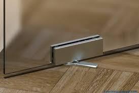 bodentürschließer für glastüren dorma pendeltürgeräte wie