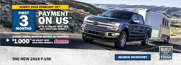 North Bay Ford Dealership Serving North Bay, ON | Ford Dealer ... South Bay Ford Rated 47 Out Of 5 Stars Dealership In Los Velocity Truck Centers Carson Freightliner Isuzu And Hino Trucks Yahoo Local Search Results Graff Center Flint Saginaw Michigan Sales Beach Cities Driving School Home Hfi North Dealership Serving On Dealer Calgary Ab Used Cars New West Centres 2017 For Sale Who Is Compare F150 Vs Chevy Silverado 1500 Ram
