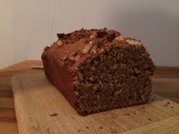 Healthy Maine Pumpkin Bread by Adventures In Eating U0026 Everything After Musings On Real Food