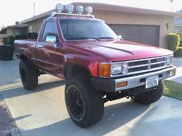 List Of Synonyms And Antonyms Of The Word: 1987 Toyota 4x4 Davis Autosports 2002 Toyota Tacoma 5 Speed 4x4 Trd Xcab For Sale 2000 Overview Cargurus Augies Adventures 95 4x4augies Adventures Toyota Trucks Lifted 2018 Athelredcom 1979 Pickup 35s 488 Dual Cases St Louis 1993 Deluxe Regular Cab In Blue Pearl Metallic Back To The Future Marty Mcfly 1985 Toyota Pickup 4x4 Nice Price Or Crack Pipe 25kmile 4wd Truck 6000 635 Likes 1 Comments Aus Sales Aus4x4sales On Instagram 1990 For New Models 90 Pickup 44 Sale Blog Trucks By Owner Gallery Drivins