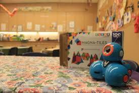 Magna Tiles Master Set by Needham Ma Childrens