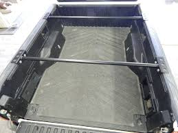 100 Truck Bed Bar Products C4 Fabrication Page 6 Truck Pinterest S