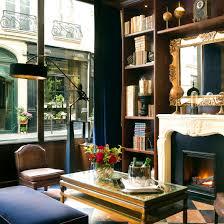 100 Hotel Gabriel Paris 98 Best Luxury Boutique S In Tablet S