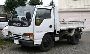 File:Isuzu Elf 250.jpg - Wikipedia Isuzu Npr Hd Diesel 16ft Box Truck Cooley Auto Isuzu Ph Marks 20th Anniversary With New Euro 4compliant Diesel Ftr Named 2018 Mediumduty Truck Of The Year Finance 23 Best Trucks For Sale Images On Pinterest Florida Cars Box Mj Nation 2012 Zdiesel Zbox Used 1000 Pclick 300l 12wheel 30cubics Fuel Tanker Truck Diesel Bowser Commercial Vehicles Low Cab Forward Parting Out 2000 Turbo Subway