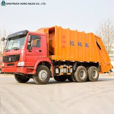 China Garbage Trucks Dimensions, China Garbage Trucks Dimensions ... Factories Three Wheel Garbage Truck Manufacturers Small China Xcmg Original Manufacturer Xzj5060zxx Dimeions New Style Japan Hooklift Refuse Collection Truckisuzu Sewer Trucks Canada 12cbm Fvr Isuzu Compressor Garbage Truck Refuse Collection Vehicle Wayne Eeering Purchased To Be Renamed Business Local News Byd Announces New Electric Assembly Factory In Electrek Suppliers And Factory Price Allite Trash Street Environmental Equipment Suction Sewage Compare The Episode 21 Recycle Motormax