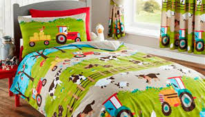 Bedding : Amazing Truck Toddler Bedding Image Design Blaze Monster ... Sports Themed Toddler Bedding Bed Pictures City Firemen Little Boys Crib Duvet Cover Comforter I Cars And Trucks Youtube Dinosaurland Blue Green Dinosaur Make A Wooden Truck Thedigitalndshake Fniture Awesome Planes Toddler Furnesshousecom Dump For Sale In Washington Also As Olive Kids Trains Junior Duvet Cover Sets Toddler Bedding Dinosaur Christmas Cars Cstruction Toddlerng Boy Set 91 Phomenal Top Collection Of Fire 6191 Bedroom