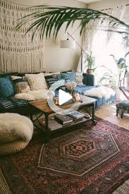 wohnzimmer dekor wohnzimmer dekoration ideen