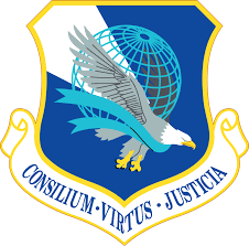 Us Air Force Awards And Decorations Afi by Air Force Legal Operations Agency Wikipedia