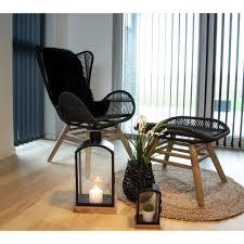 broom teppich ø90 jute natur beige rund läufer wohnzimmer esszimmer modern dynamic 24 de