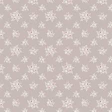 fr cuisine tilda tissu warm gris amazon fr cuisine maison wallpapers