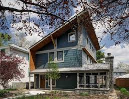 104 Wood Homes Magazine Icymi The Next Big Thing Healthy Builder