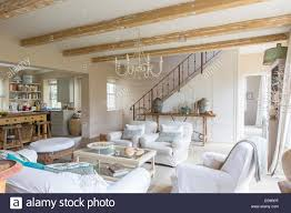 100 Rustic House Living Room Of Rustic House Stock Photo 72130983 Alamy
