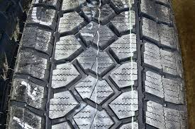 Winter Traction - Snow Tires - 8-Lug Diesel Truck Magazine Snow Tire Wikipedia The 11 Best Winter And Tires Of 2017 Gear Patrol Do You Need Winter Tires On Your Bmw Ltsuv Dunlop Automotive Passenger Car Light Truck Uhp Tire Review Hercules Avalanche Xtreme A Good Truck Goodyear Canada Spiked On Steroids Red Bull Frozen Rush 2016 Youtube Popular Brands For 2018 Wheelsca Coinental Trucks Buses Coaches