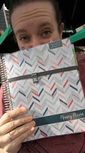 Whisper Me A Moonlight: Plum Paper Review (and Coupon) Plum Paper Addict Plumpaper Twitter My 2019 Planner Kayla Blogs Professional Postgrad Coupon Code Brazen And Ultimate Comparison Erin Condren Life Versus Condren Teacher Planner Coupon Code Codes Teacher Appreciation Sale Is Here 15 Off 25 Off Kmstickers Coupons Promo Discount How To Color Your For School Using Pens Promo 3 Things I Love About Every Planner Codes Review 82019