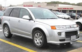 2005 Saturn Vue   BestCarMag.com 2005 Saturn Vue Bestcarmagcom Used 2004 Saturn Ion Parts Cars Trucks Bc Automotive Inc 102617 Auto Online Only Auction In Nampa Idaho By Musser 2001 Gmc C6500 Radocy 65ft M111951 Monster Equipment 1998 S Series Midway U Pull Pick N Save 1997 2003 And Truck Dealer Murphys Sales Lseries L200 2008 Sunburst Orange Vue Xe 61288543 Gtcarlotcom Car Gone But Not Forgotten The First Saturns Are Now Eligible 2002 Colctible Hobbydb