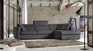 prix canapé poltronesofa poltronesofà un choix illimité de canapés et fauteuils design