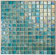 sales and installation of glass mosaics for your home or