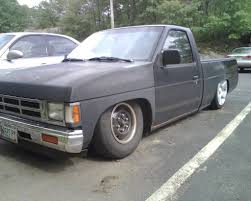 ME - Airbagged 1991 Nissan Pickup | HondaSwap Truck Caps And Camper Shells Snugtop 1991 Nissan King Rear End Damage 1n6hd16y0mc339997 Sold Pick Up D21 Pictures Information Specs Auto Hardbody Fuse Box Trusted Wiring Diagram Front 1n6hd16y6mc339387 Nissan Truck Image 10 1995 Pickup Overview Cargurus Mapleridge818 Regular Cab Specs Photos Modification 1nd16s0mc342464 Used Car Costa Rica Nissan D 21 Me Airbagged Hondaswap Truck 4x4 Google Search My Dream Cars Pinterest