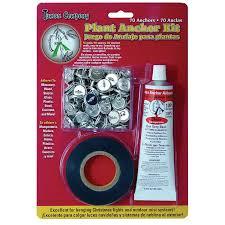 100 Outdoor Christmas Decorations Ideas To Make Use by Amazon Com Tumax Pak 10001 5 Plant Anchor Kit Garden U0026 Outdoor