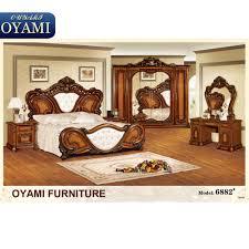 chambre en espagnol antique français espagnol style princesse chambre meubles lots de