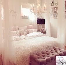 Feminine Bedroom Design Ideas 30 Room